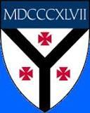 Yale Graduate School